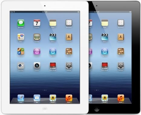 Dont-buy-The-New-iPad.-How-new-is-it--Mac-Repairs-Sydney-Specialist