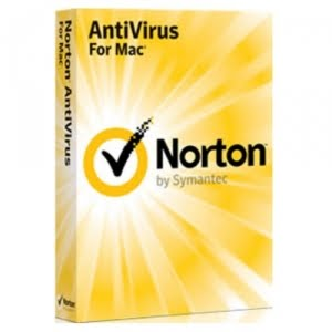 best antivirus software for mac